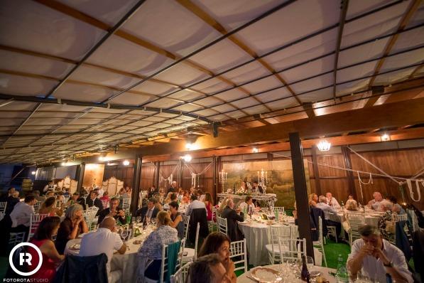 matrimonio-azienda-agricola-sanbartolomeo-adnemus-appiano-gentile-ricevimento-wedding-fotografie (70)