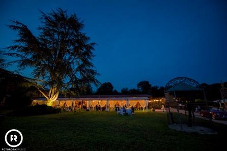 matrimonio-azienda-agricola-sanbartolomeo-adnemus-appiano-gentile-ricevimento-wedding-fotografie (71)