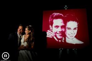 matrimonio-azienda-agricola-sanbartolomeo-adnemus-appiano-gentile-ricevimento-wedding-fotografie (73)