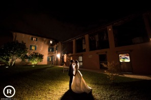 matrimonio-azienda-agricola-sanbartolomeo-adnemus-appiano-gentile-ricevimento-wedding-fotografie (74)