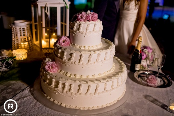 matrimonio-azienda-agricola-sanbartolomeo-adnemus-appiano-gentile-ricevimento-wedding-fotografie (76)