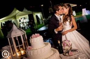 matrimonio-azienda-agricola-sanbartolomeo-adnemus-appiano-gentile-ricevimento-wedding-fotografie (77)