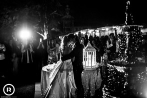 matrimonio-azienda-agricola-sanbartolomeo-adnemus-appiano-gentile-ricevimento-wedding-fotografie (78)