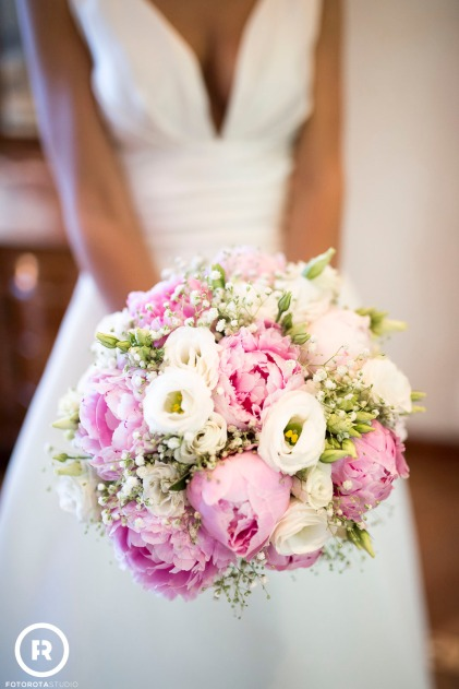 matrimonio-azienda-agricola-sanbartolomeo-adnemus-appiano-gentile-ricevimento-wedding-fotografie (8)