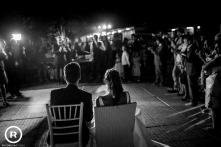 matrimonio-azienda-agricola-sanbartolomeo-adnemus-appiano-gentile-ricevimento-wedding-fotografie (82)