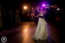 matrimonio-azienda-agricola-sanbartolomeo-adnemus-appiano-gentile-ricevimento-wedding-fotografie (84)