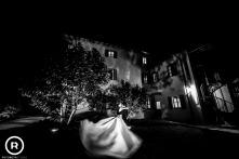 matrimonio-azienda-agricola-sanbartolomeo-adnemus-appiano-gentile-ricevimento-wedding-fotografie (85)
