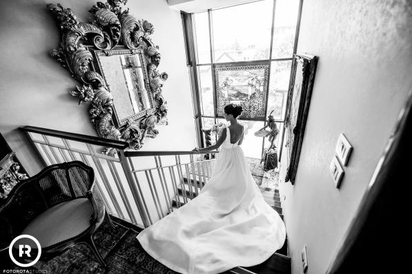 matrimonio-azienda-agricola-sanbartolomeo-adnemus-appiano-gentile-ricevimento-wedding-fotografie (9)