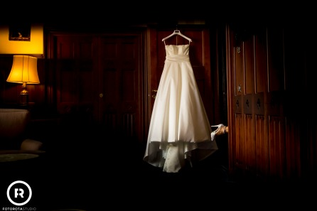 castello-dal-pozzo-oleggio-matrimonio-wedding-fotografie-12