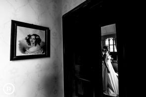 castello-dal-pozzo-oleggio-matrimonio-wedding-fotografie-16