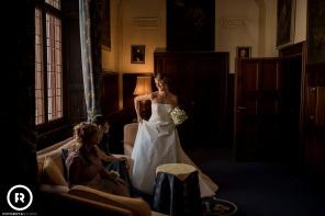 castello-dal-pozzo-oleggio-matrimonio-wedding-fotografie-18