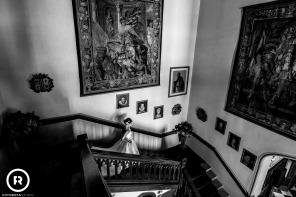 castello-dal-pozzo-oleggio-matrimonio-wedding-fotografie-19