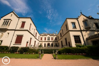 castello-dal-pozzo-oleggio-matrimonio-wedding-fotografie-20