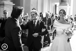 castello-dal-pozzo-oleggio-matrimonio-wedding-fotografie-27