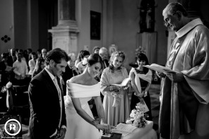 castello-dal-pozzo-oleggio-matrimonio-wedding-fotografie-29