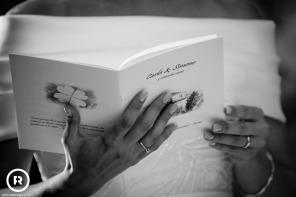castello-dal-pozzo-oleggio-matrimonio-wedding-fotografie-30