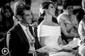 castello-dal-pozzo-oleggio-matrimonio-wedding-fotografie-31