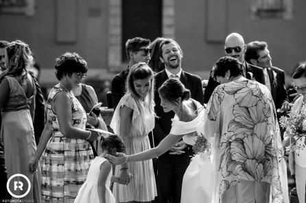 castello-dal-pozzo-oleggio-matrimonio-wedding-fotografie-34