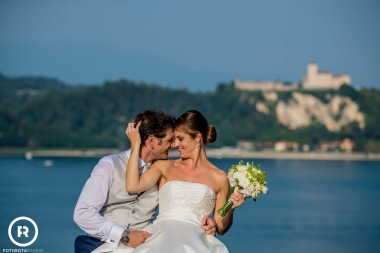 castello-dal-pozzo-oleggio-matrimonio-wedding-fotografie-37