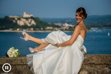 castello-dal-pozzo-oleggio-matrimonio-wedding-fotografie-38