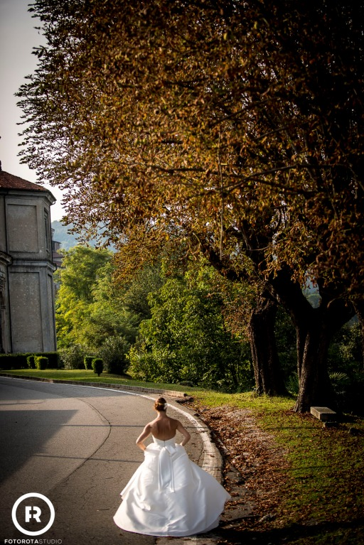castello-dal-pozzo-oleggio-matrimonio-wedding-fotografie-39