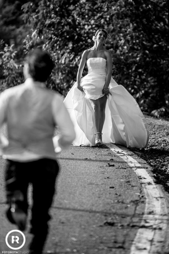 castello-dal-pozzo-oleggio-matrimonio-wedding-fotografie-40