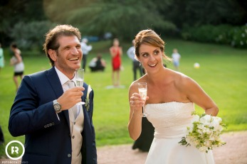 castello-dal-pozzo-oleggio-matrimonio-wedding-fotografie-41