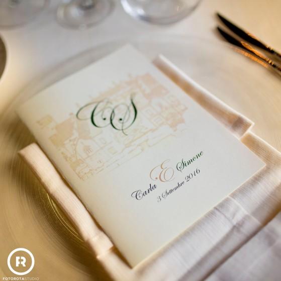 castello-dal-pozzo-oleggio-matrimonio-wedding-fotografie-44