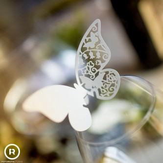 castello-dal-pozzo-oleggio-matrimonio-wedding-fotografie-45