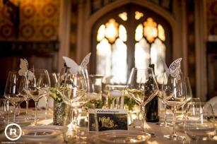 castello-dal-pozzo-oleggio-matrimonio-wedding-fotografie-48