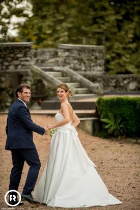 castello-dal-pozzo-oleggio-matrimonio-wedding-fotografie-49