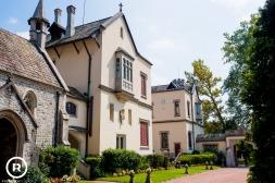 castello-dal-pozzo-oleggio-matrimonio-wedding-fotografie-5