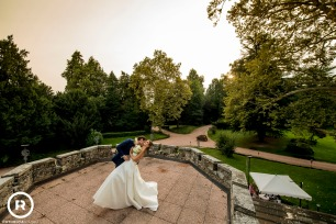 castello-dal-pozzo-oleggio-matrimonio-wedding-fotografie-50