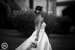 castello-dal-pozzo-oleggio-matrimonio-wedding-fotografie-53