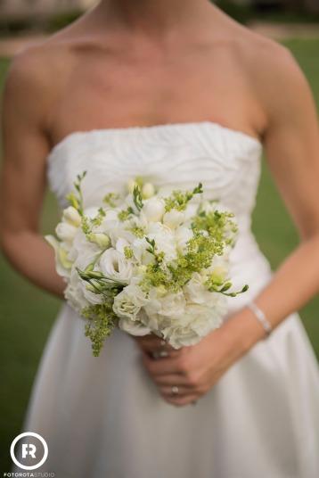 castello-dal-pozzo-oleggio-matrimonio-wedding-fotografie-55