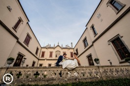 castello-dal-pozzo-oleggio-matrimonio-wedding-fotografie-57