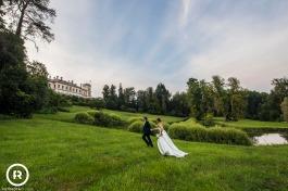 castello-dal-pozzo-oleggio-matrimonio-wedding-fotografie-58