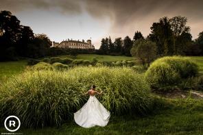 castello-dal-pozzo-oleggio-matrimonio-wedding-fotografie-60