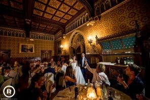 castello-dal-pozzo-oleggio-matrimonio-wedding-fotografie-61