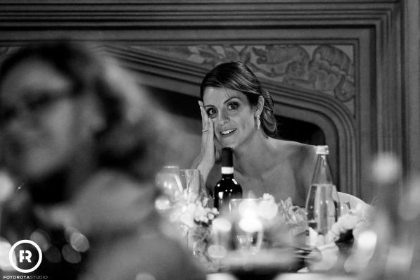 castello-dal-pozzo-oleggio-matrimonio-wedding-fotografie-62