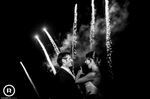 castello-dal-pozzo-oleggio-matrimonio-wedding-fotografie-65