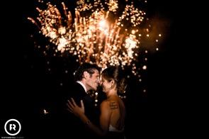 castello-dal-pozzo-oleggio-matrimonio-wedding-fotografie-66