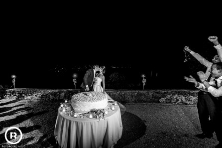 castello-dal-pozzo-oleggio-matrimonio-wedding-fotografie-68