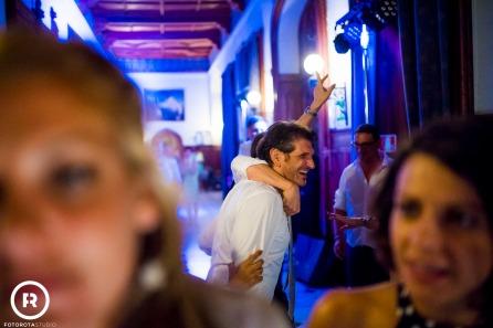 castello-dal-pozzo-oleggio-matrimonio-wedding-fotografie-69