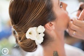 castello-dal-pozzo-oleggio-matrimonio-wedding-fotografie-7