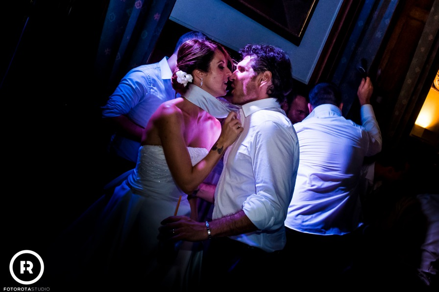 castello-dal-pozzo-oleggio-matrimonio-wedding-fotografie-70