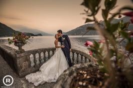 la-corte-del-lago-vassena-matrimonio-vassena-63