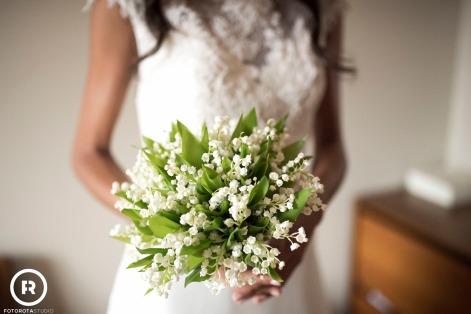 la-fiorida-agriturismo-mantello-matrimonio-fotografie-recensioni-10