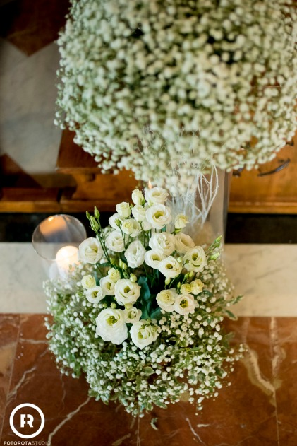 la-fiorida-agriturismo-mantello-matrimonio-fotografie-recensioni-11