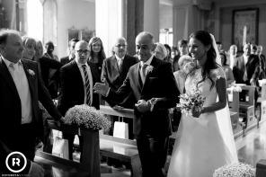 la-fiorida-agriturismo-mantello-matrimonio-fotografie-recensioni-13